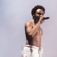 Outside Lands 2019 Photo Recap: Childish Gambino, Anderson Paak, Santigold, And More!