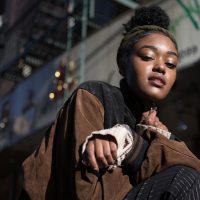 "Philly Rapper Chynna Shares New Single/Video ""Asmr"""