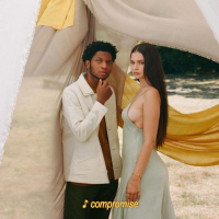 "Watch Gallant's New Video With Sabrina Claudio For ""Compromise"""