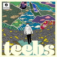 Win Tickets To See Teebs With Jeremiah Jae In San Francisco – November 29, 2019