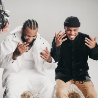 "The Game Premieres ""Stainless,"" The 2nd Music Video From His Forthcoming Album 'Born 2 Rap'"