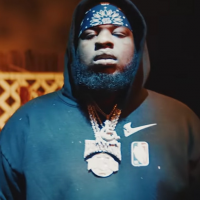 Maxo Kream – 3AM  Feat. ScHoolboy Q