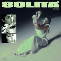 "Kali Uchis Debuts Her New Song ""Solita"""