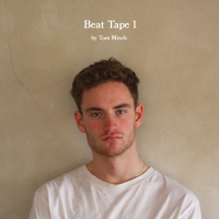 Tom Misch 'Beat Tape 1′ Officially Released On All Digital Streaming Platforms