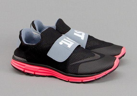 Nike Lunaire Noir Et Blanc Voler 306 Commentaires achat jeu extrêmement JZ9WLp6