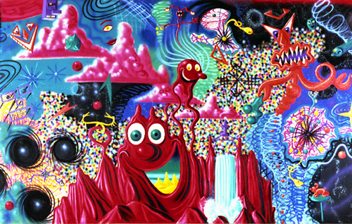kenny-scharf-when-the-worlds-collide-1338422201_org
