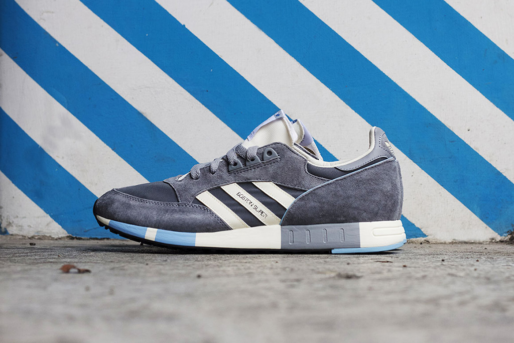 neighborhood-x-adidas-originals-by-84-lab-boston-super-0