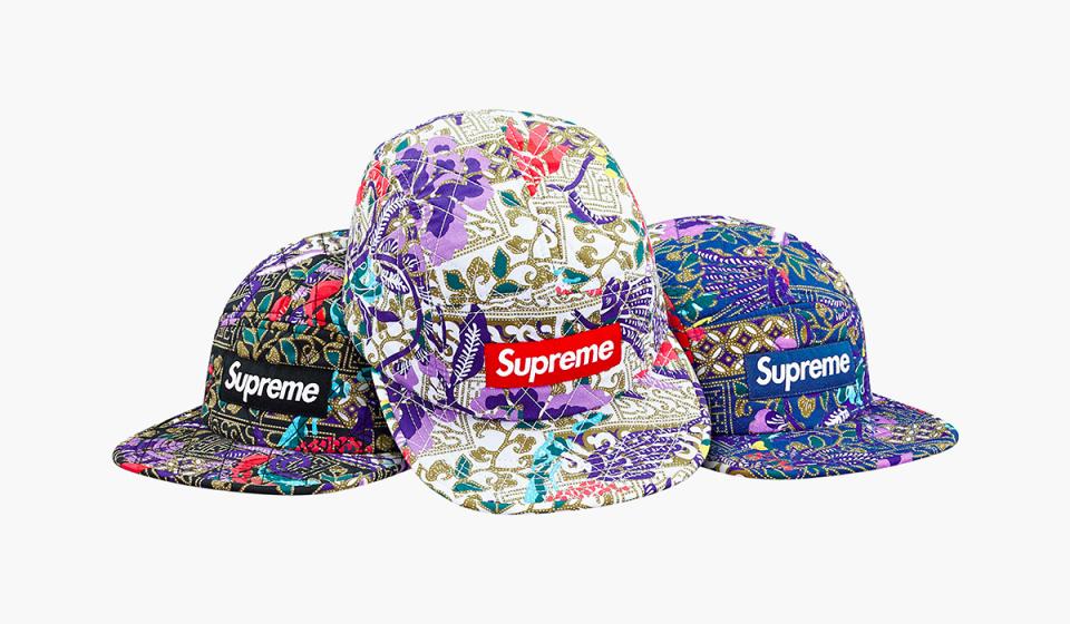 489adac7f74e1d supreme-spring-summer-2015-headwear-4-960x560