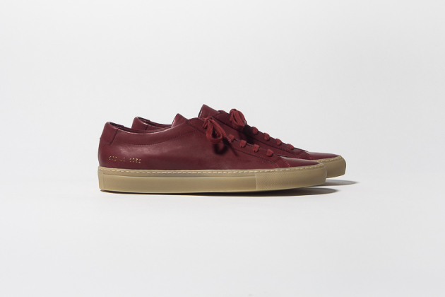 common-projects-spring-summer-2015-delivery-2-09-630x420
