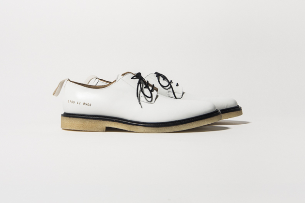 common-projects-spring-summer-2015-delivery-2-25-630x420