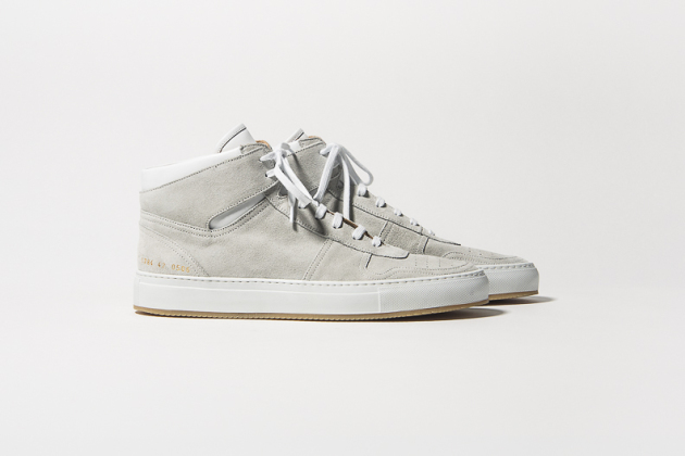 common-projects-spring-summer-2015-delivery-2-26-630x420