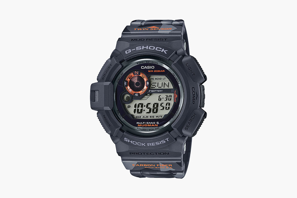 g-shock-spring-2015-camouflage-pack-02-960x640