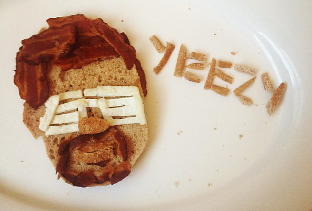 hip-hop-food-art-literalizes-rap-beef