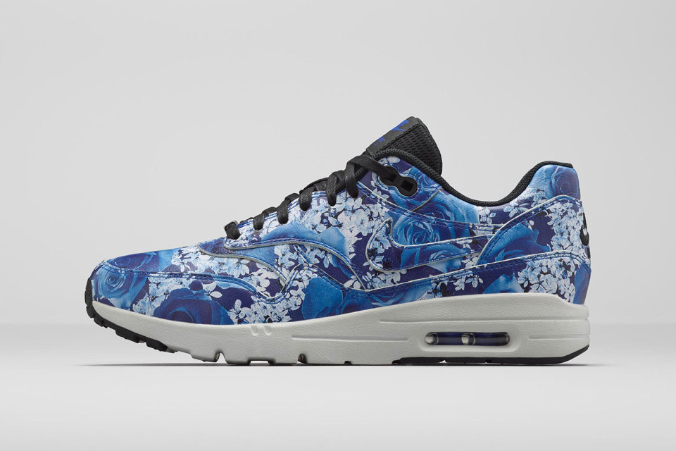 nike-air-max-1-ultra-city-collection-1-960x640
