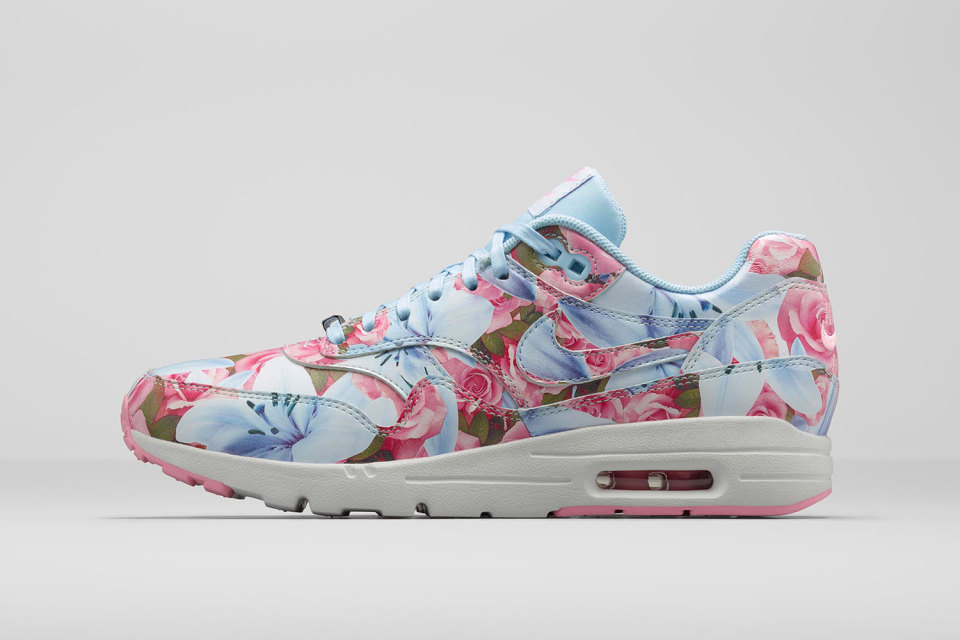 nike-air-max-1-ultra-city-collection-2-960x640