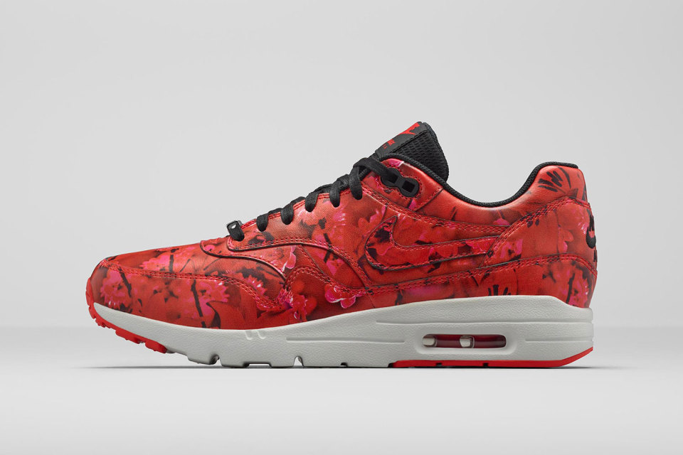 nike-air-max-1-ultra-city-collection-5b-960x640