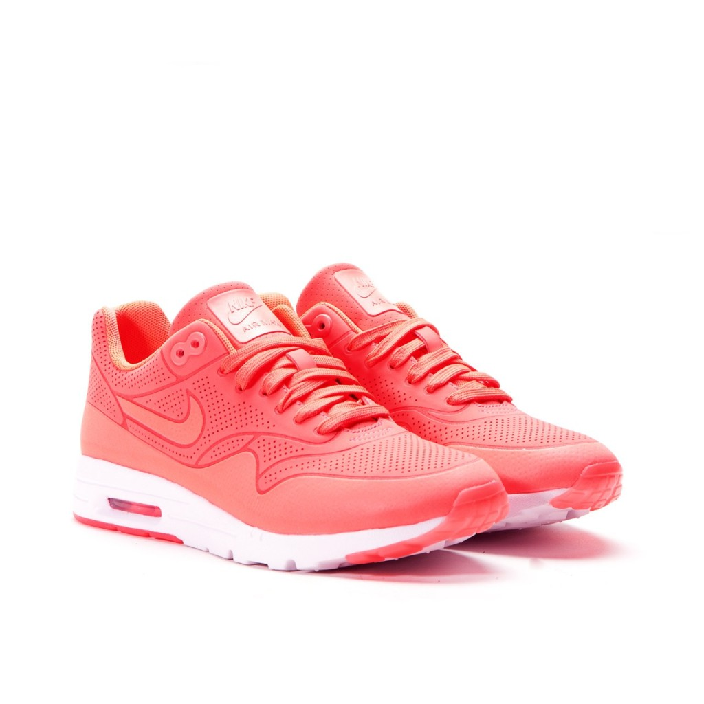 nike-wmns-air-max-1-ultra-moire-hot-lava-white-2