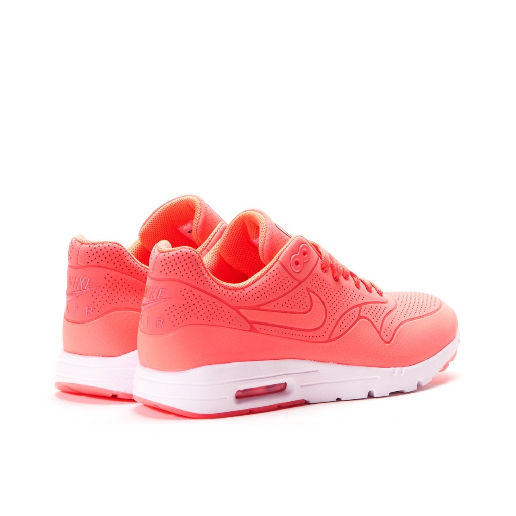 nike-wmns-air-max-1-ultra-moire-hot-lava-white-3
