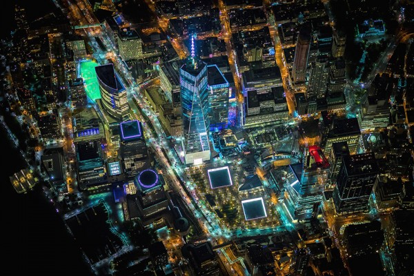 New-York-Aerial-Photography-by-Vincent-LaForet-2