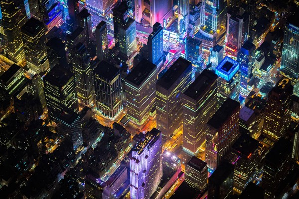 New-York-Aerial-Photography-by-Vincent-LaForet-5