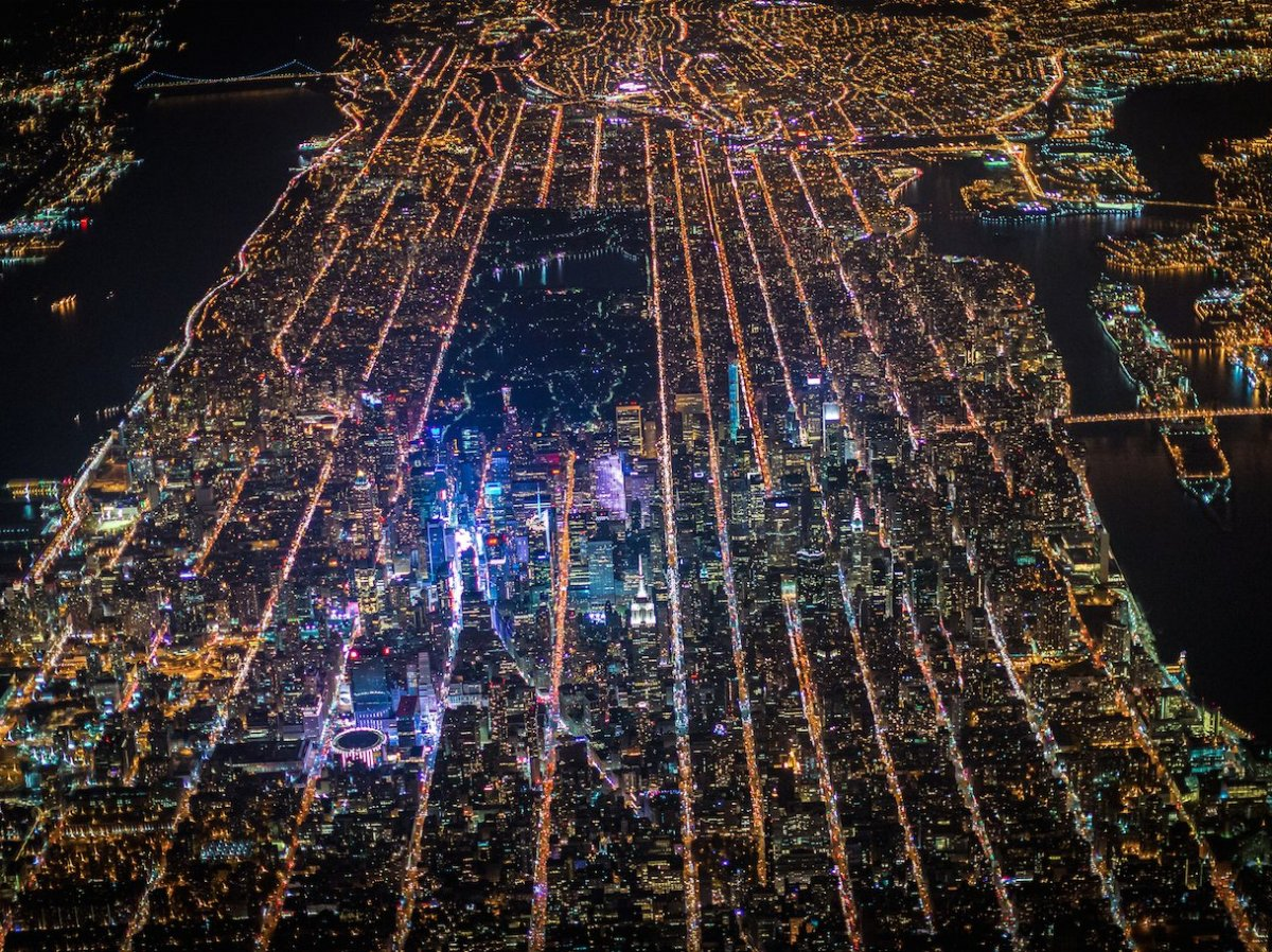 New-York-Aerial-Photography-by-Vincent-LaForet-6