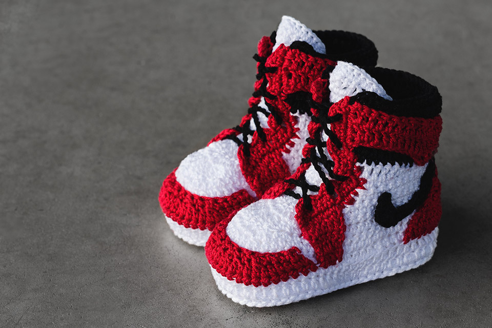 crochet-sneakers-picasso-babe-01