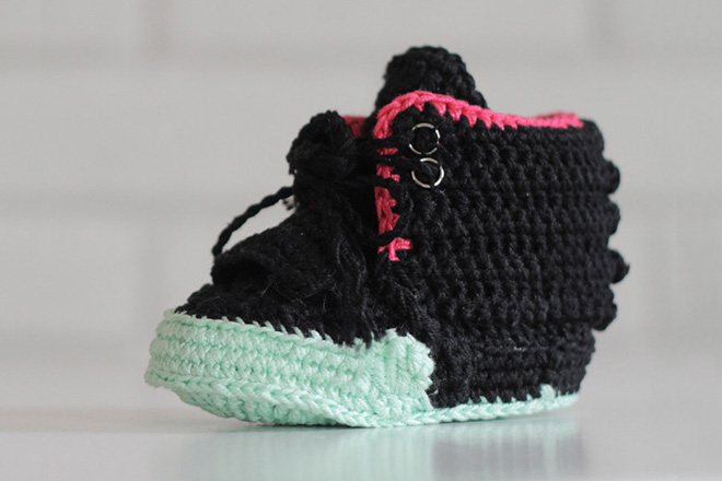 crochet-sneakers-picasso-babe-10