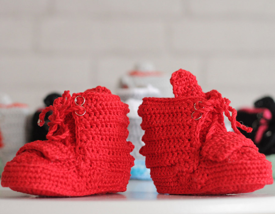 crochet-sneakers-picasso-babe-11