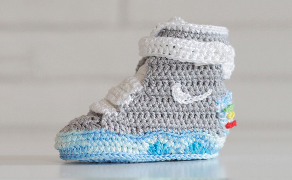 crochet-sneakers-picasso-babe-12