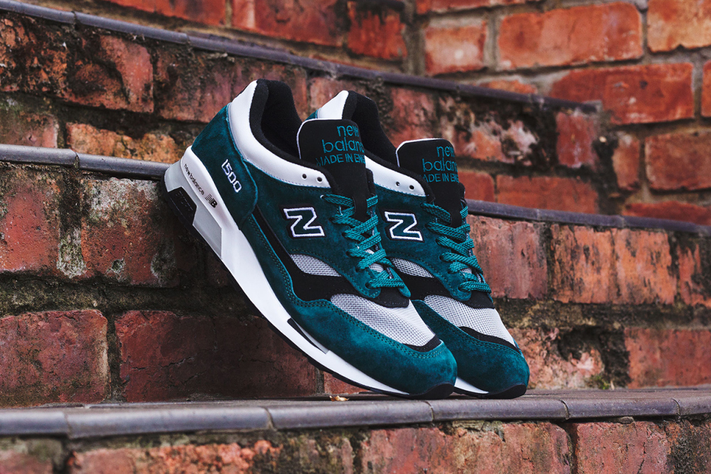 new-balance-m1500sa-bottle-green-grey-1