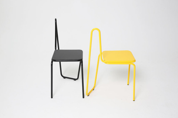 SOHN-One-liner-series_chair-4-600x400