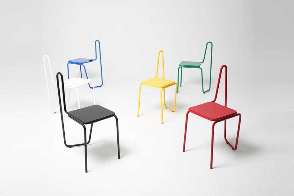 Sohn-Picasso-Chair-01-960x640
