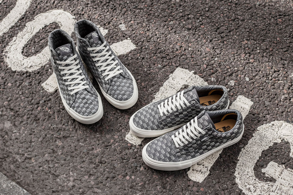 sneakersnstuff-vans-london-pack-07