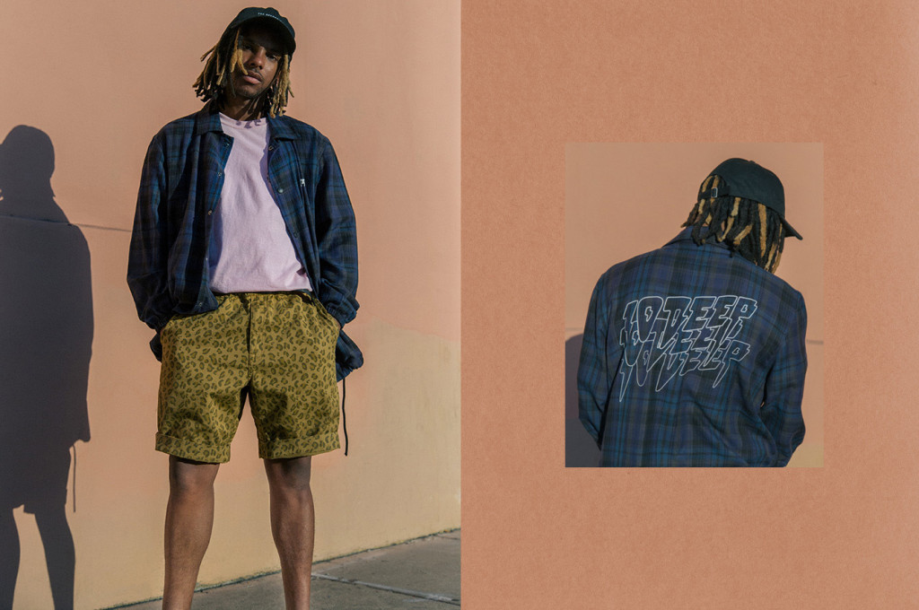 10-deep-vibes-only-official-lookbook-2016-summer-15