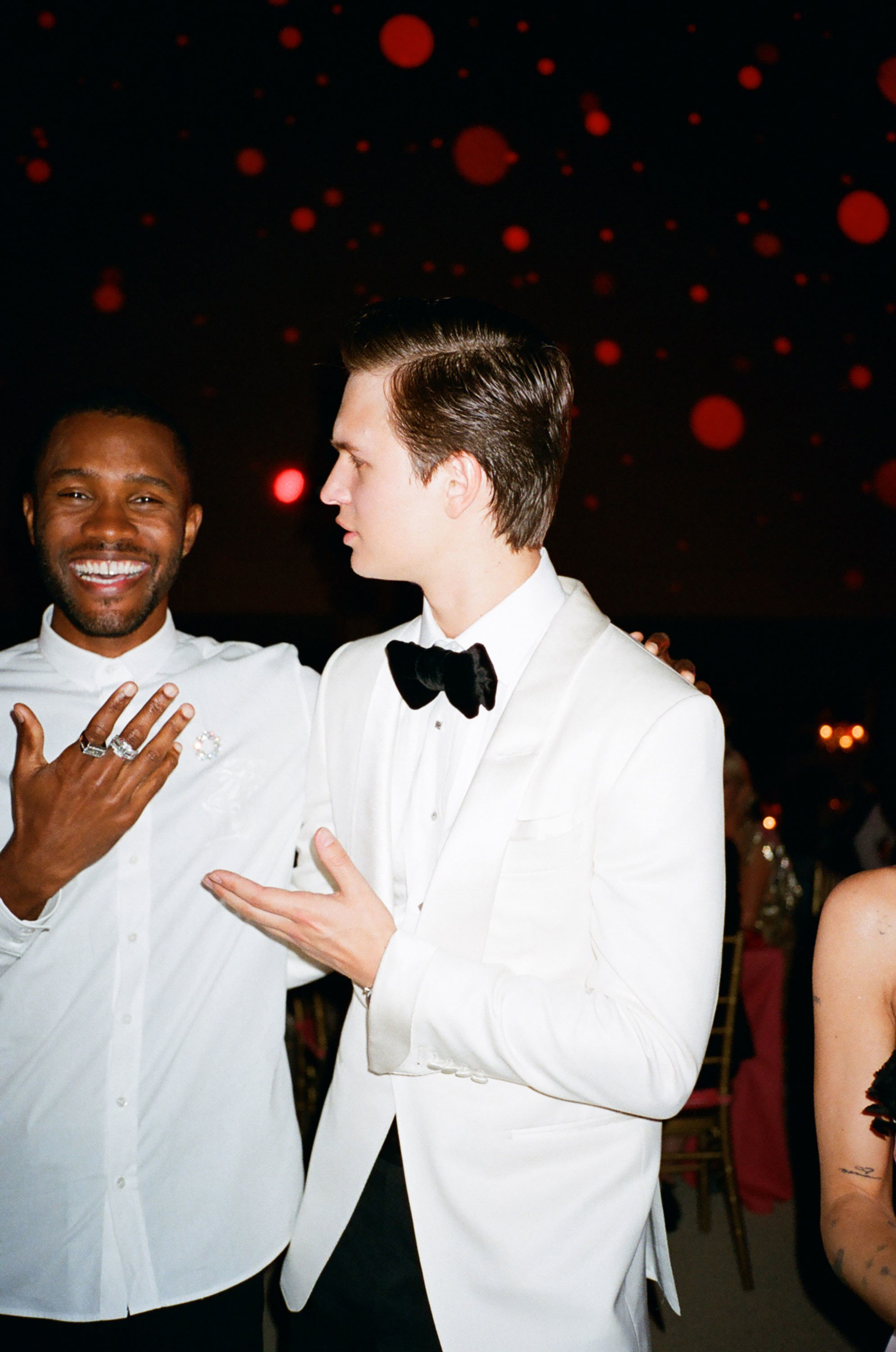 09-frank-ocean-met-gala-photos