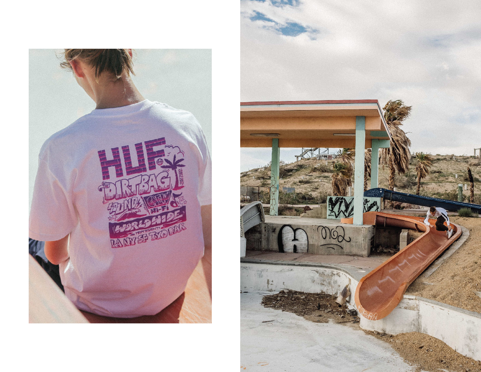 HUF SU17 LOOKBOOK LOW RES-04
