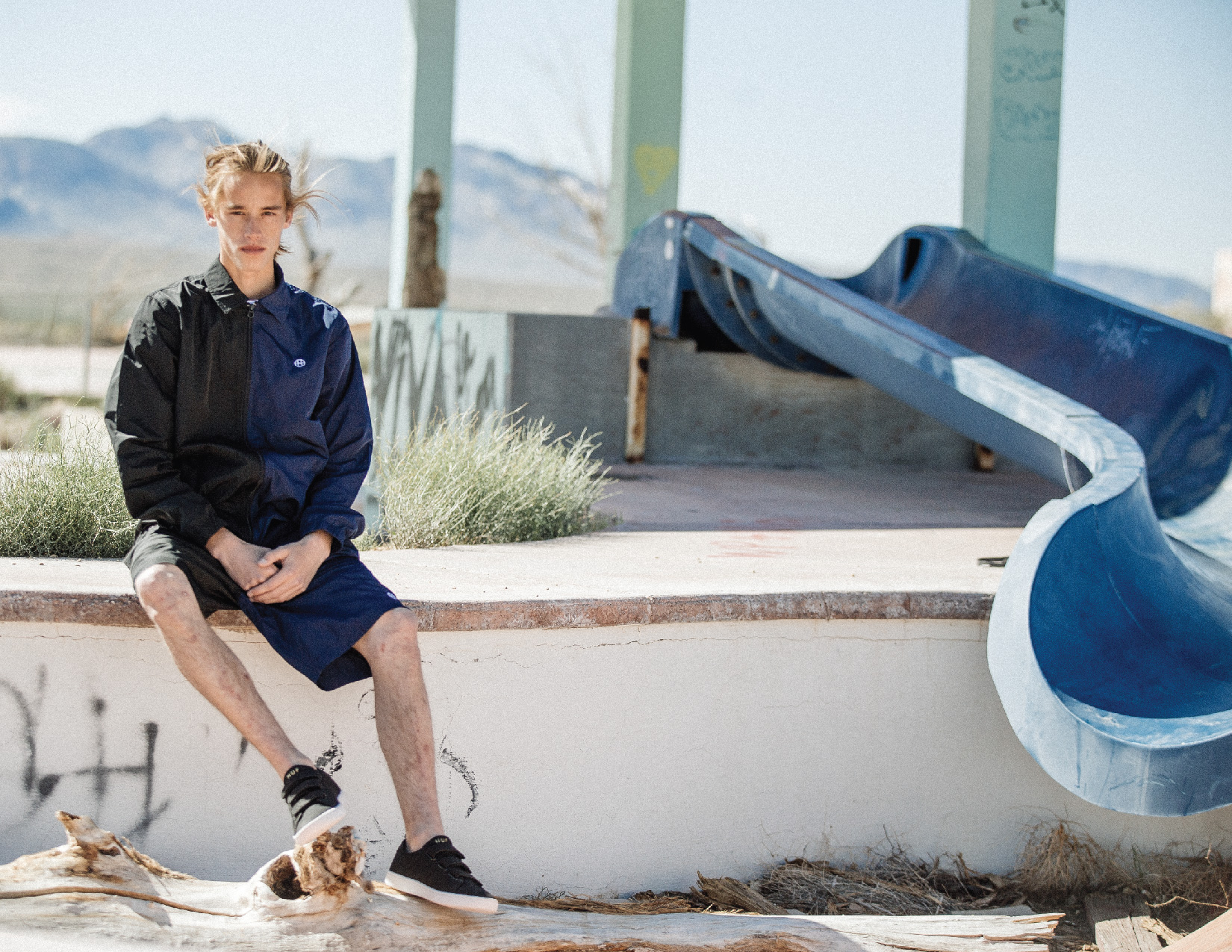 HUF SU17 LOOKBOOK LOW RES-05