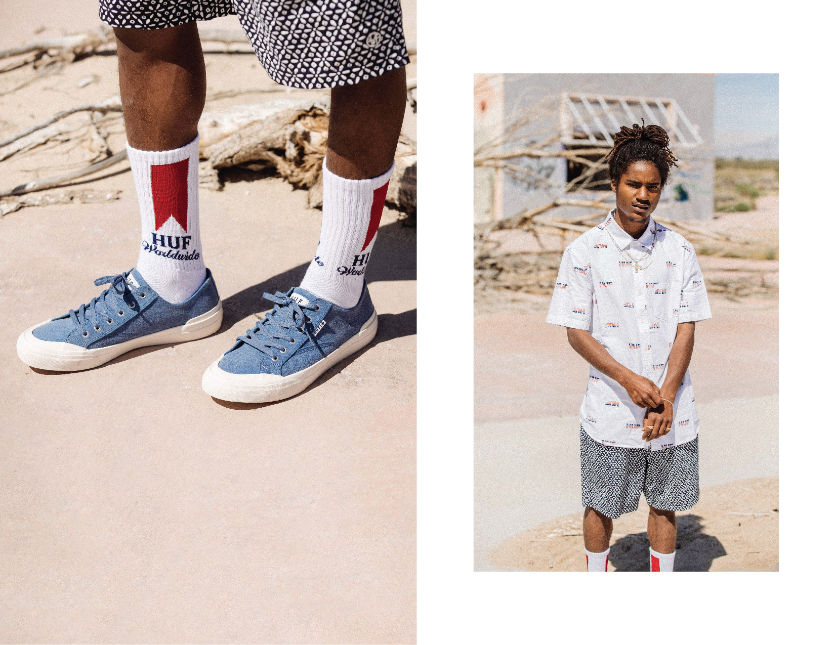HUF SU17 LOOKBOOK LOW RES-06