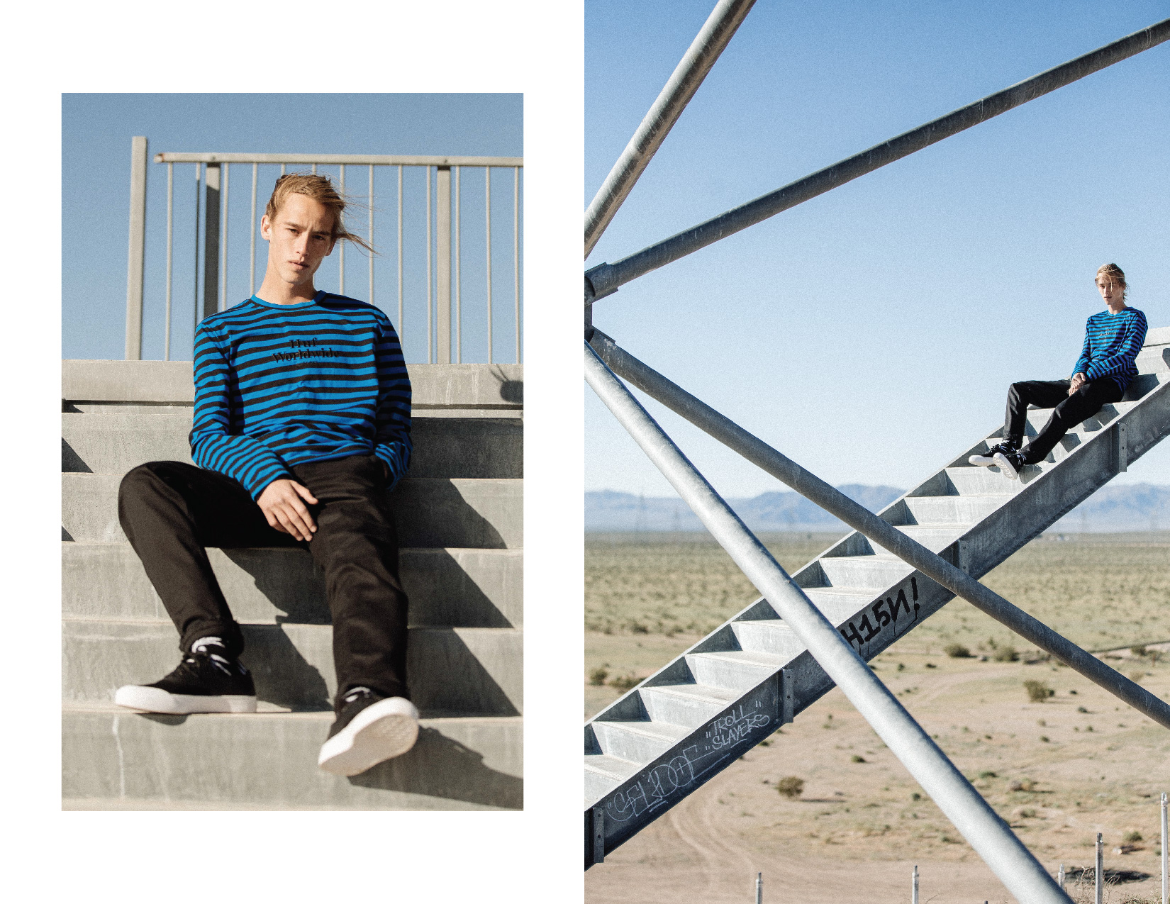 HUF SU17 LOOKBOOK LOW RES-08
