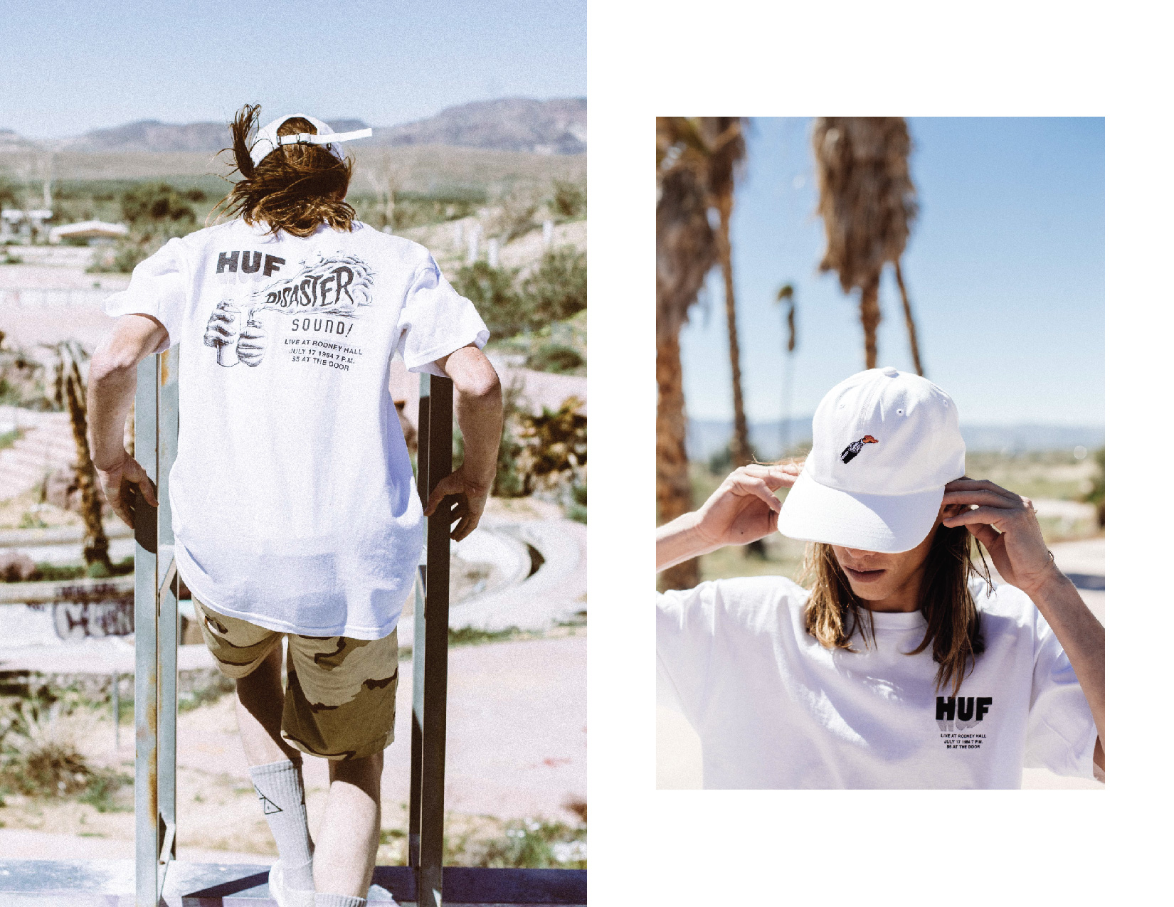 HUF SU17 LOOKBOOK LOW RES-10