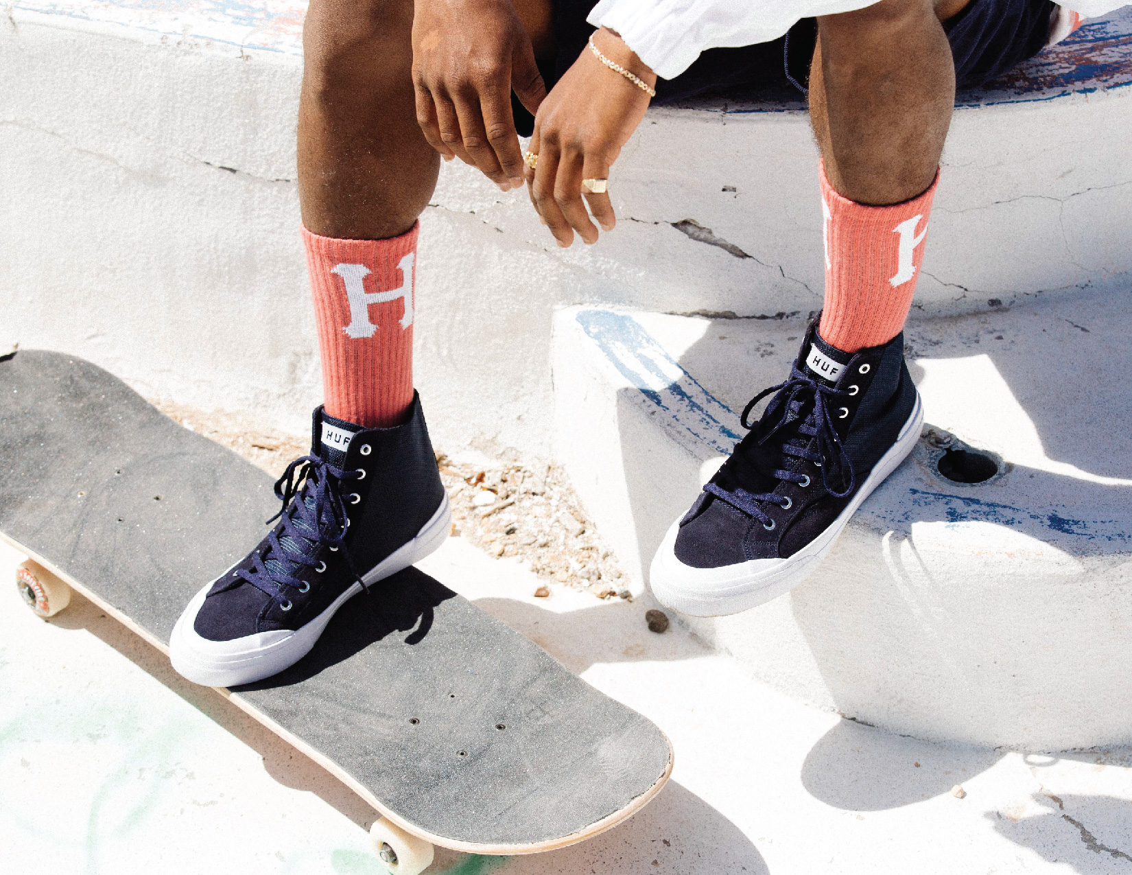HUF SU17 LOOKBOOK LOW RES-11