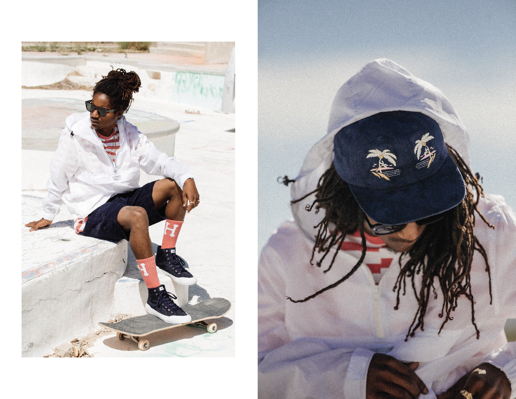 HUF SU17 LOOKBOOK LOW RES-12