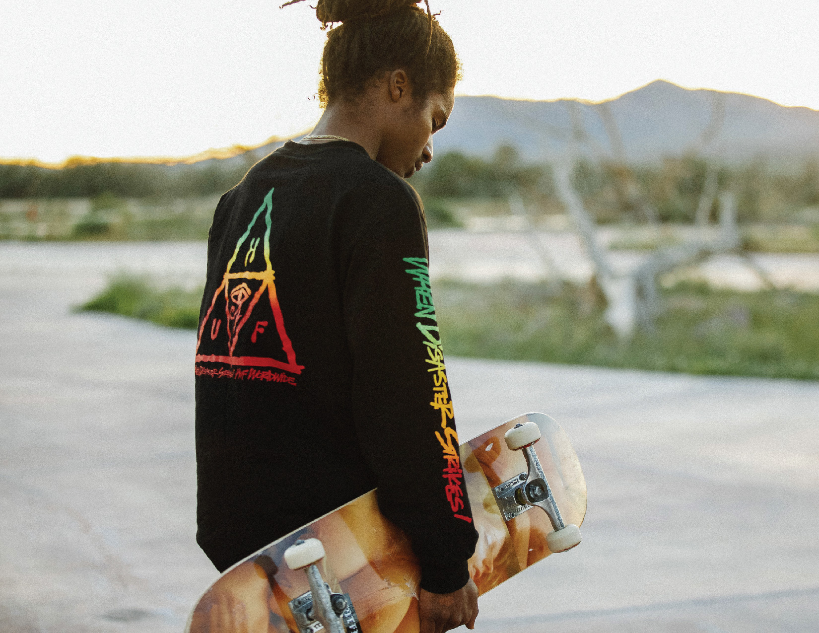 HUF SU17 LOOKBOOK LOW RES-13