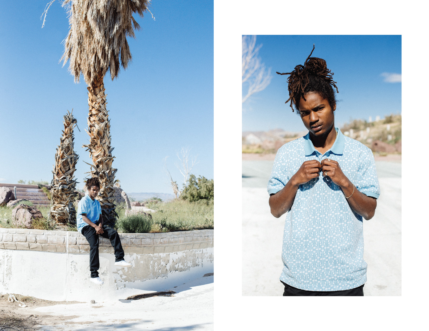 HUF SU17 LOOKBOOK LOW RES-14
