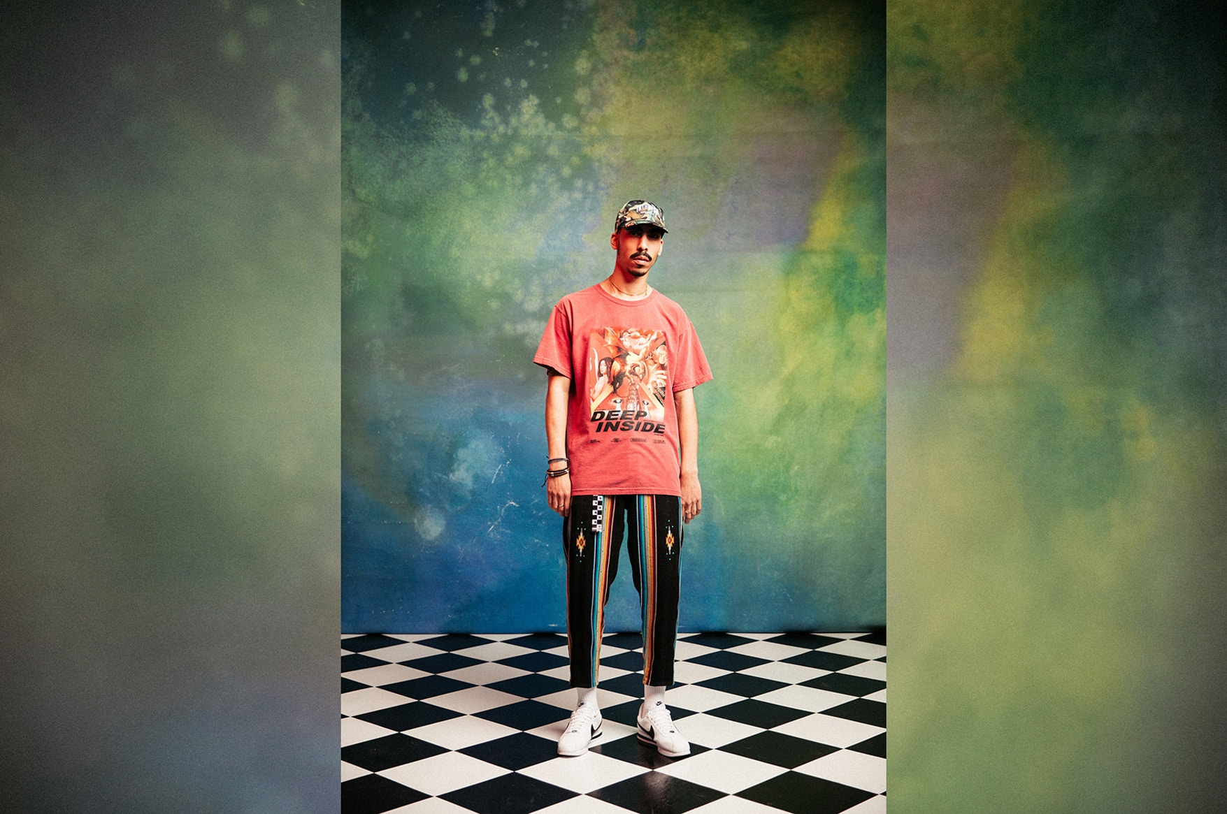 10-deep-spring-summer-2018-delivery-2-16