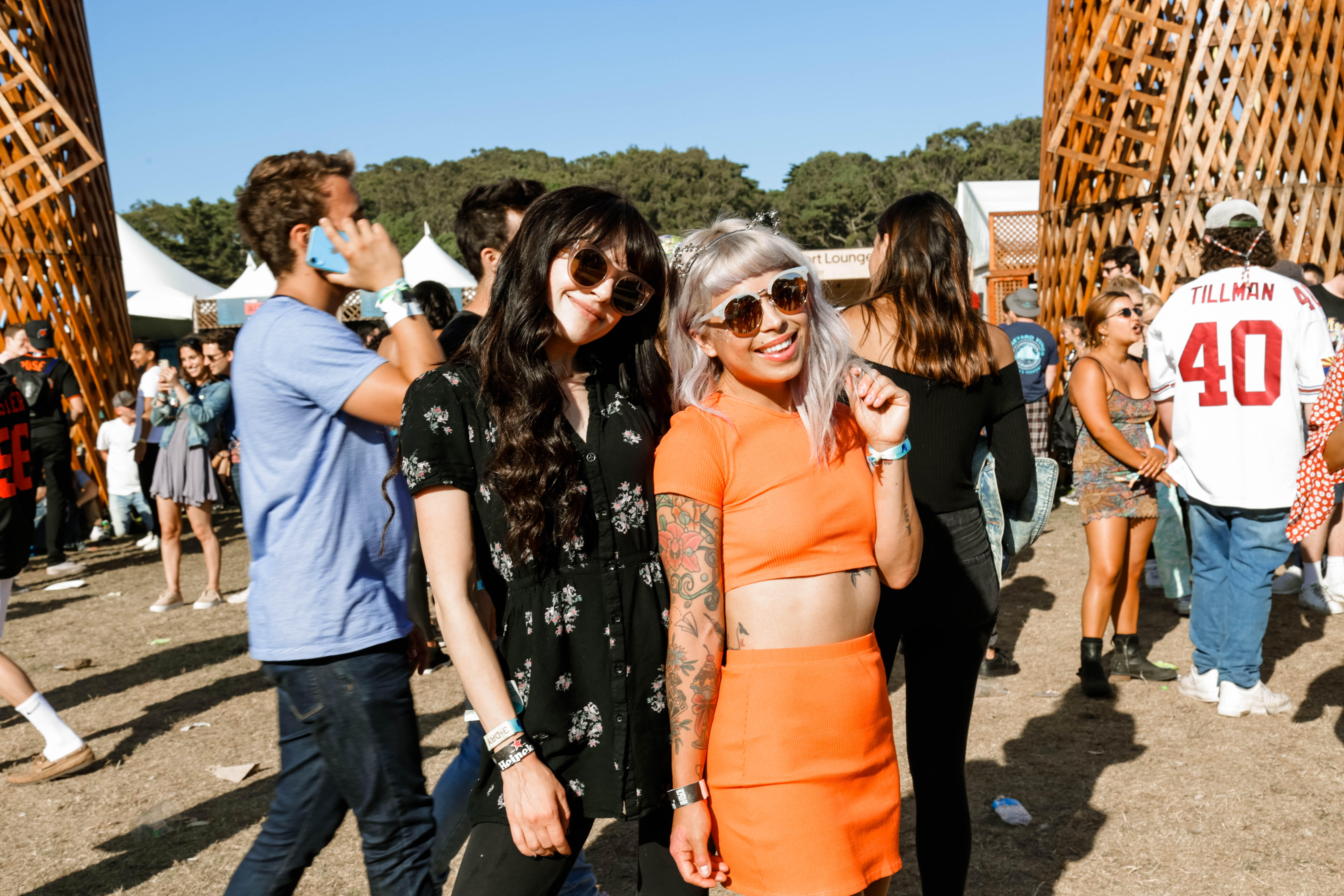 OutsideLands - People - 13